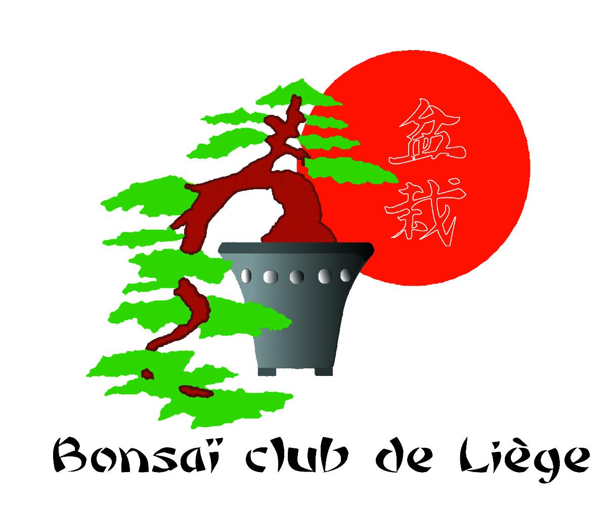 Bansai 17 2 2000